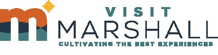 VisitMarshall_Logo_Horizontal WITH LOGO